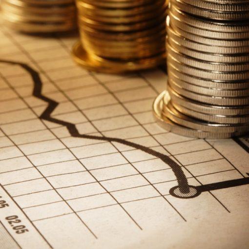 Les 5 meilleurs livres sur la macroéconomie