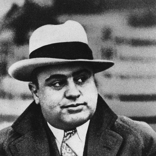 Les 5 meilleurs livres sur la mafia américaine