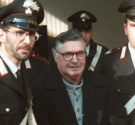Les 5 meilleurs livres sur la mafia italienne