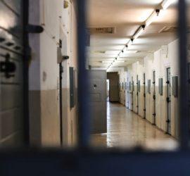 Les 5 meilleurs livres sur la prison