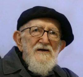 Les 5 meilleurs livres sur l'abbé Pierre