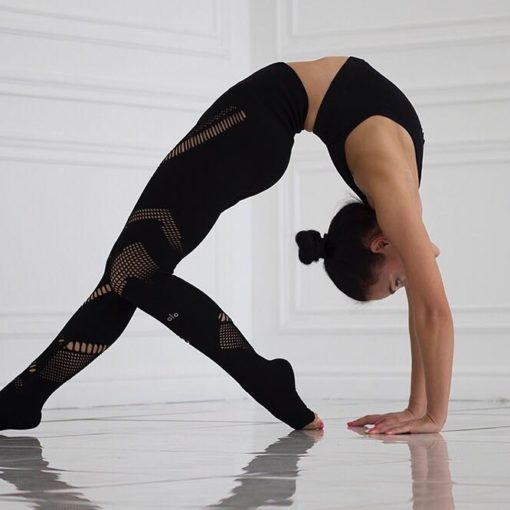 Les 5 meilleurs livres sur le Hatha Yoga