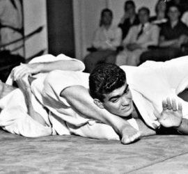 Les 5 meilleurs livres sur le Jiu-jitsu brésilien