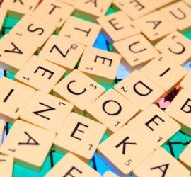 Les 5 meilleurs livres sur le Scrabble
