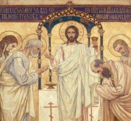 Les 5 meilleurs livres sur le protestantisme