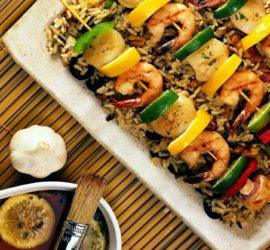 Les 5 meilleurs livres sur le rééquilibrage alimentaire