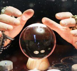 Les 5 meilleurs livres sur le spiritisme