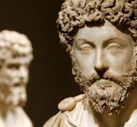 Les 5 meilleurs livres sur le stoïcisme