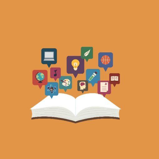 Les 5 meilleurs livres sur le storytelling
