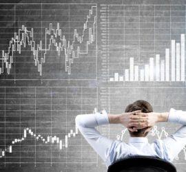 Les 5 meilleurs livres sur le swing trading