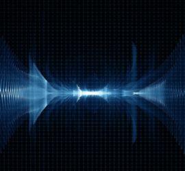 Les 5 meilleurs livres sur le traitement des signaux