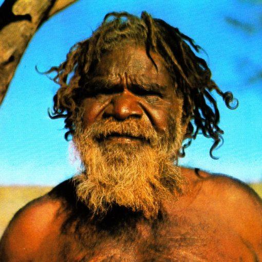 Les 5 meilleurs livres sur les Aborigènes