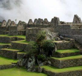 Les 5 meilleurs livres sur les Incas