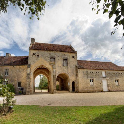Les 5 meilleurs livres sur les abbayes cisterciennes