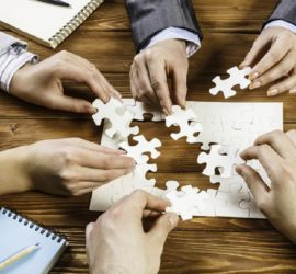 Les 5 meilleurs livres sur les normes IFRS