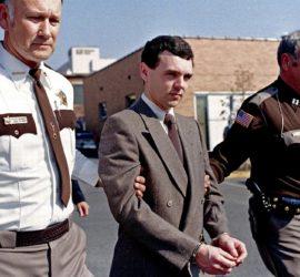 Les 5 meilleurs livres sur les serial killers