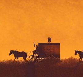 Les 5 meilleurs livres sur l'histoire du Far West