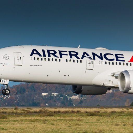 Les 5 meilleurs livres sur l'histoire d'Air France