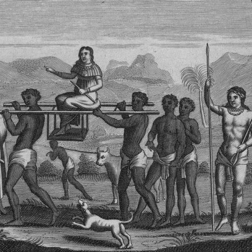 Les 5 meilleurs livres sur l'histoire de Madagascar