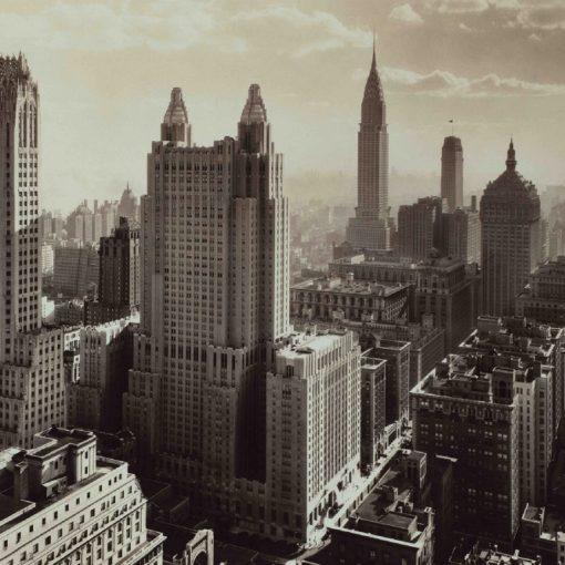 Les 5 meilleurs livres sur l'histoire de New York