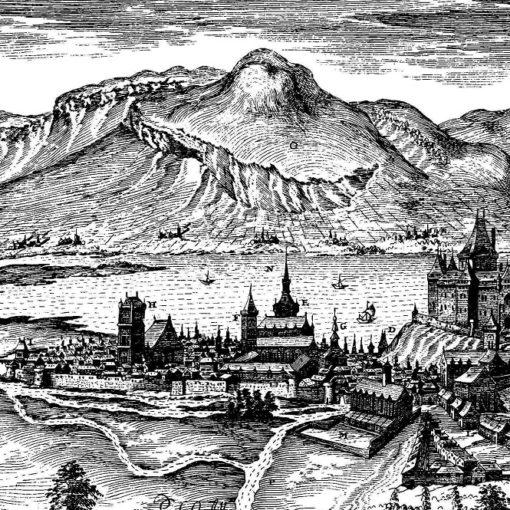 Les 5 meilleurs livres sur l'histoire de la Savoie