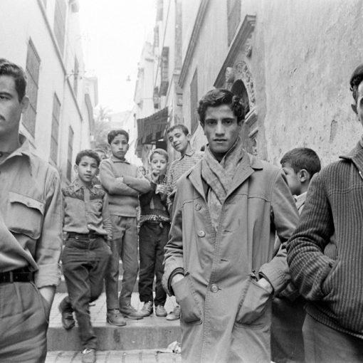Les 5 meilleurs livres sur l'histoire de l'Algérie