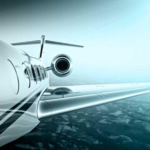 Les 5 meilleurs livres sur l'histoire de l'aéronautique