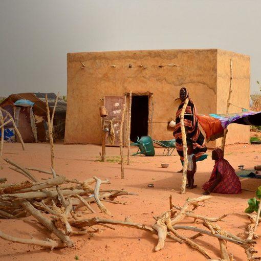 Les 5 meilleurs livres sur l'histoire de la Mauritanie