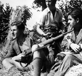 Les 5 meilleurs livres sur l'histoire de la Résistance