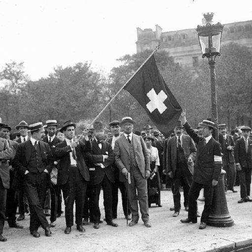 Les 5 meilleurs livres sur l'histoire de la Suisse