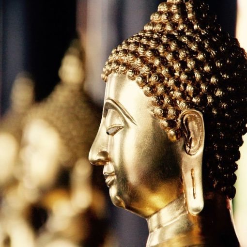 Les 5 meilleurs livres sur l'histoire de la Thaïlande