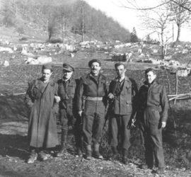 Les 5 meilleurs livres sur l'histoire de la Yougoslavie