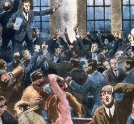 Les 5 meilleurs livres sur l'histoire de la finance