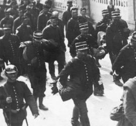 Les 5 meilleurs livres sur l'histoire de la gendarmerie