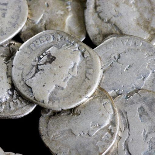 Les 5 meilleurs livres sur l'histoire de la monnaie