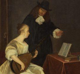 Les 5 meilleurs livres sur l'histoire de la musique