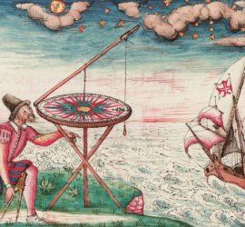 Les 5 meilleurs livres sur l'histoire de la navigation