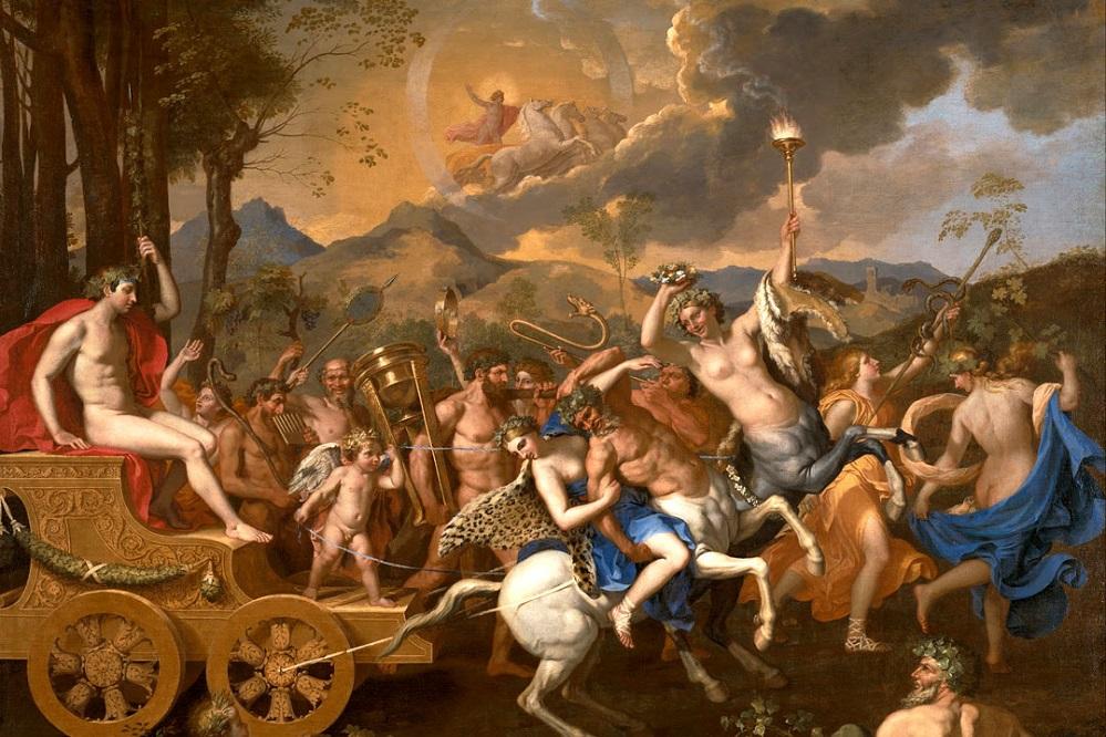 Les 5 meilleurs livres sur l'histoire de la peinture