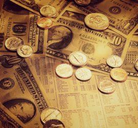 Les 5 meilleurs livres sur l'histoire de la pensée économique