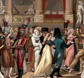 Les 5 meilleurs livres sur l'histoire de l'opéra