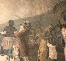 Les 5 meilleurs livres sur l'histoire des Antilles