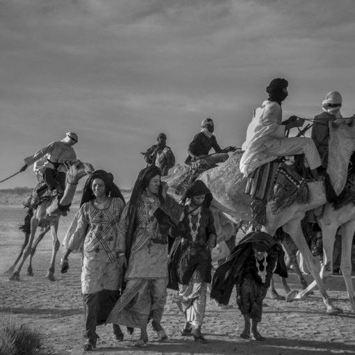 Les 5 meilleurs livres sur l'histoire des Berbères
