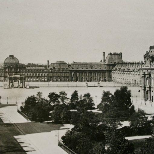 Les 5 meilleurs livres sur l'histoire des Tuileries