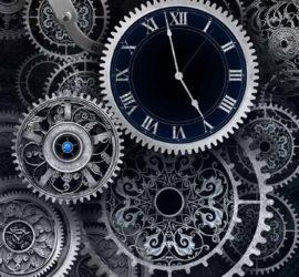 Les 5 meilleurs livres sur l'histoire des montres