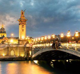 Les 5 meilleurs livres sur l'histoire des monuments de Paris