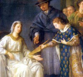 Les 5 meilleurs livres sur l'histoire des reines de France