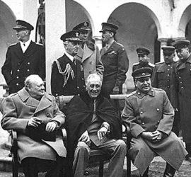 Les 5 meilleurs livres sur l'histoire des relations internationales