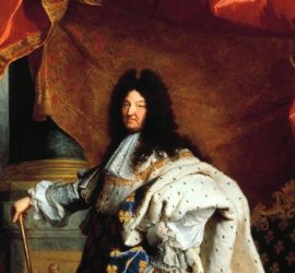 Les 5 meilleurs livres sur l'histoire des rois de France