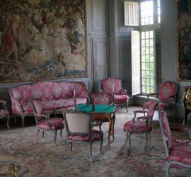 Les 5 meilleurs livres sur l'histoire des styles de mobilier