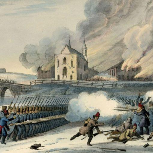 Les 5 meilleurs livres sur l'histoire du Québec